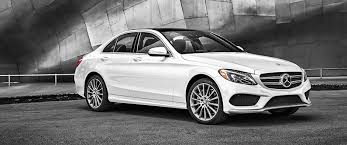 best class of mercedes reasons the c class sedan was mercedes best selling vehicle