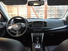mazda hybrid 4x4 driveshop get in my mouf