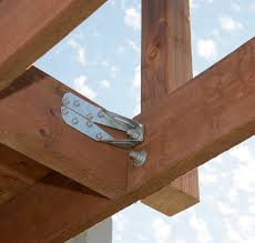 wood design and construction deck design do u0027s and don u0027t u0027s part 2