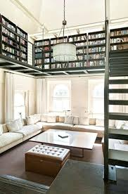 Decorating Ideas For High Ceiling Living Rooms Ceiling Decorating Ideas High Ceiling Decorating Ideas Popular