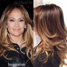 jlo hairstyle 2015 jennifer lopez hair color highlights hair pinterest qmpaoqhl