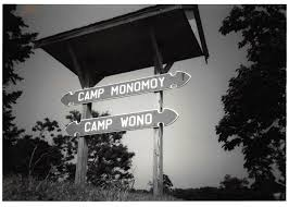 cape cod sea camps photo post 1
