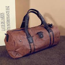 travel bags for men images Raincoats for men need of this monsoon jpg