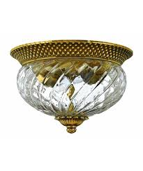 Flush Mount Lighting Fixtures Bathroom Flush Mount Ceiling Light Fixture Flush Mount Light Fixtures