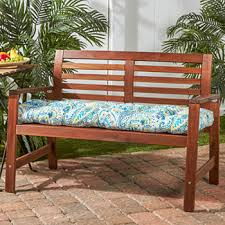 Jcp Patio Furniture Patio Cushions U0026 Outdoor Pillows