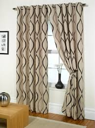 Curtain Design Flagrant Ordinary Most Home Designs Curtain Design Ideas N Curtain