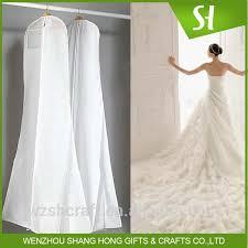 Wedding Dress Bag List Manufacturers Of Wedding Gown Garment Bag Buy Wedding Gown