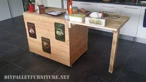 meuble cuisine palette meuble cuisine palette maison design sibfa com
