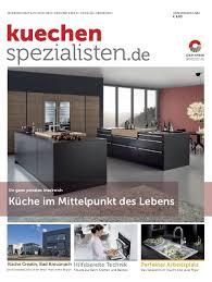 küche creativ bad kreuznach küche creativ alaiyff info alaiyff info