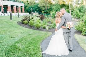 wedding venues in md wedding venue top outdoor wedding venues in md photos best