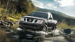 2003 Nissan Frontier Roof Rack by 2017 Nissan Frontier Review U0026 Ratings Edmunds