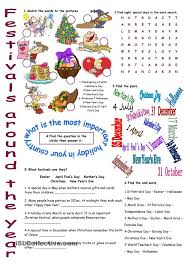 1409 best activities images on lessons