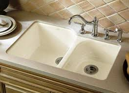Bathroom Sink Installation Undermount Kitchen Sink Installation U2014 Jburgh Homes Undermount