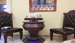 royal nail u0026 spa nail salon beaumont nail salon 92223 ca