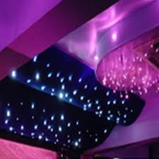 Ceiling Light Decorations 59 Best Starry Sky Ceiling Images On Pinterest Ceiling Fiber