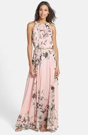 summer dress for wedding maxi dresses for weddings