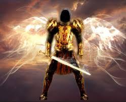 imagenes de guerreras espirituales existen los guerreros de la luz el sendero del ser