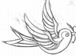 easy designs to draw cool easy designs to draw 3 decoration