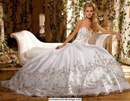 gipsy brautkleid gipsy brautkleid hochzeitskleider blogs