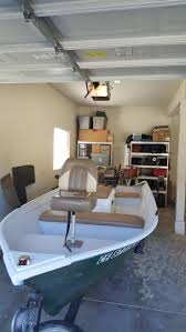 best 25 aluminum fishing boats ideas on pinterest aluminum jon