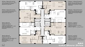 garden bedroom decor nyc apartment building floor plans apartment