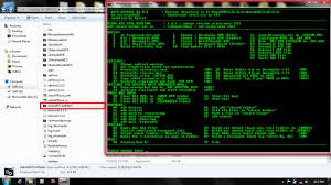unpack apk tutorial how to decompile and recompile ic sony ericsson