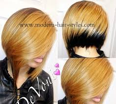 bob quick weave hairstyles black bob hair styles quick weaves invisible parts and custom units