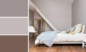 chambre 2 couleurs peinture chambre 2 couleurs maison design edfos com