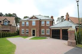 looking for a 4 bedroom house for rent search 4 bed houses to rent in stockton on tees onthemarket