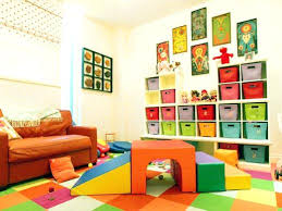 rangements chambre enfant rangements chambre enfant rangement chambre bb fille idees
