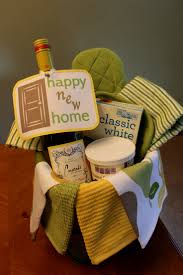 Inexpensive Housewarming Gifts by 41 Best Church Gift Basket Ideas Images On Pinterest Gifts Gift