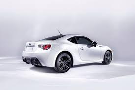 subaru brz price 2017 new 2013 subaru brz sports car u s price starts at 25 495