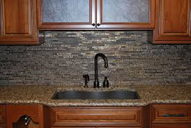 kitchen tiles design ideas tiles backsplash best brown cabinets kitchen ideas black