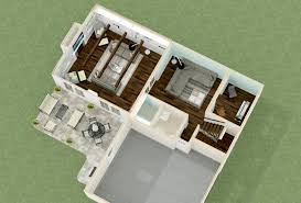 Great Room Addition Floor Plans by Great Room Addition In Monmouth County Nj Design Build Pros