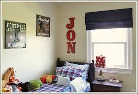 Hot Small Boys Bedroom Ideas In Cdfabcaaadecc - Ideas for small boys bedroom