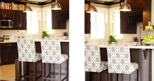 kitchen base cabinet height bar kitchen cabinets bar inspirational home decorating fresh and