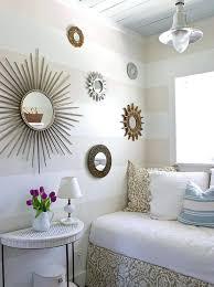 Wall Mirror Sets Decorative Small Round Decorative Wall Mirrors Small Decorative Wall Mirrors