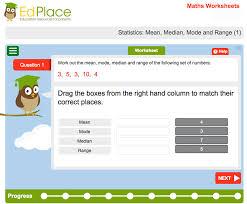 best maths apps for children apps that help teach kids maths
