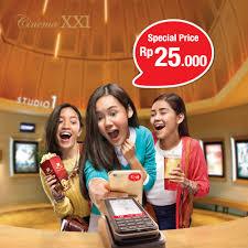 Xxi Cinema Cinema Xxi T Indonesia And Cinema