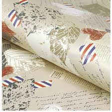 wrapping paper companies china gift wrapping paper s gift wrapping paper from
