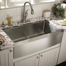 farmer kitchen sink caruba info
