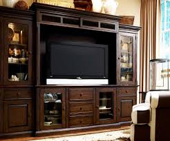living room custom made cabinets kitchen cabinets liquidators