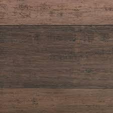 Harmonic Laminate Flooring Reviews Flooring Bamboo Flooring Costco Strand Woven Golden Arowana