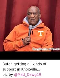 Tennessee Football Memes - 25 best memes about university of tennessee volunteers
