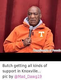 Tennessee Vols Memes - 25 best memes about university of tennessee volunteers