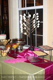 Sweet 16 Dinner Party Ideas 9 Best Sweet 16 Images On Pinterest
