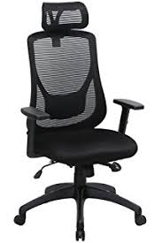 amazon technical problems black friday amazon com staples hyken technical mesh task chair black