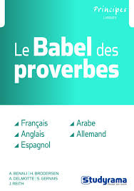 proverbe cuisine humour lovely proverbe cuisine humour 12 babel proverbes large jpg