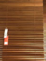 Outdoor Bamboo Blinds Ikea 35 Best Persianes Images On Pinterest Roller Blinds Curtains
