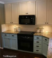 Kitchen Cabinets Lighting 70 Best Kitchen Lighting Images On Pinterest Home Architecture